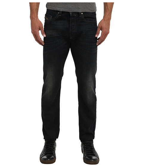 Diesel - Buster Tapered 0835H (Denim) Men