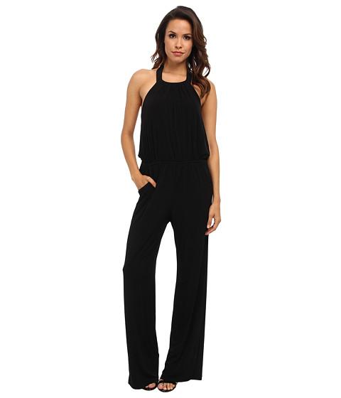 Jessica Simpson - Jumpsuit JS4R5824 (Black) Women