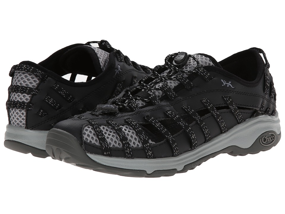 Chaco - Outcross Evo 2 (XOXO) Women's Shoes