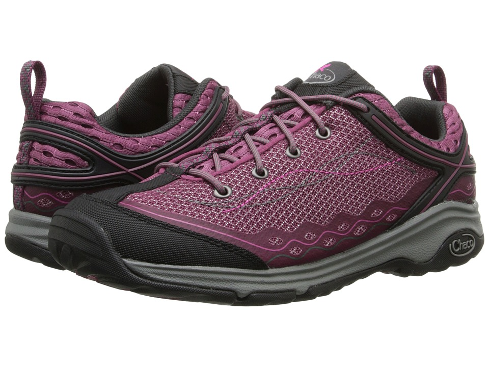 Chaco - Outcross Evo 3 (Violet Quartz) Women