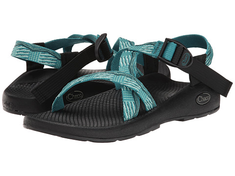 Chaco - Z/1 Pro (Fifteen Marine) Women's Shoes