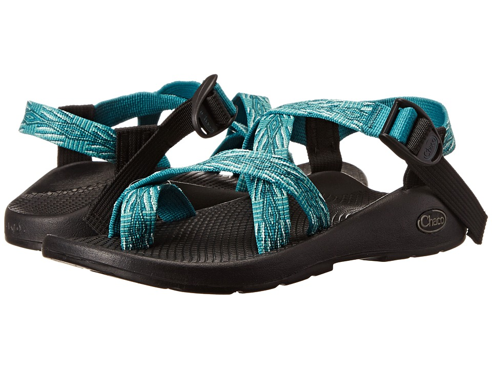 Chaco - Z/2 Pro (Fifteen Bayou) Women's Shoes