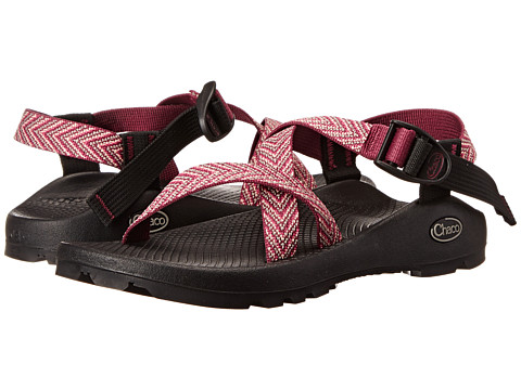 Chaco - Z/1 Unaweep (Pink Arrows) Women