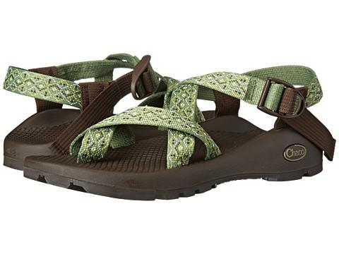 Chaco - Z/2 Unaweep (Vineyard Diamonds) Women's Sandals