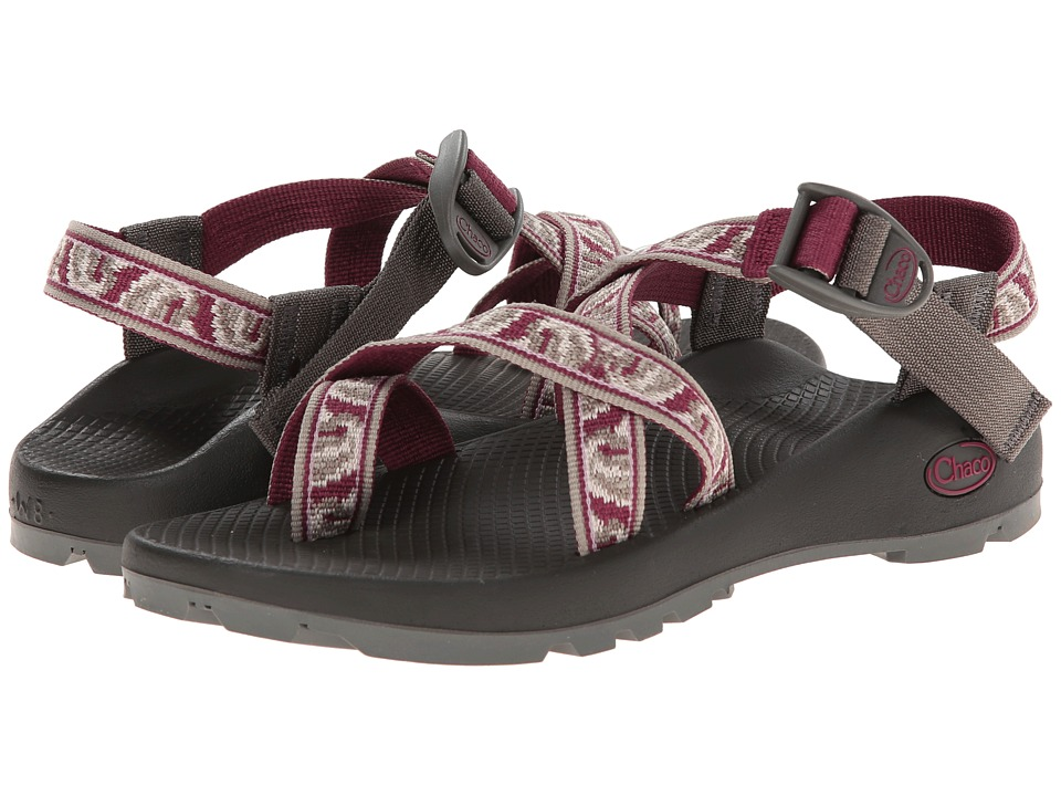 Chaco - Z/2 Unaweep (Flow) Women's Sandals