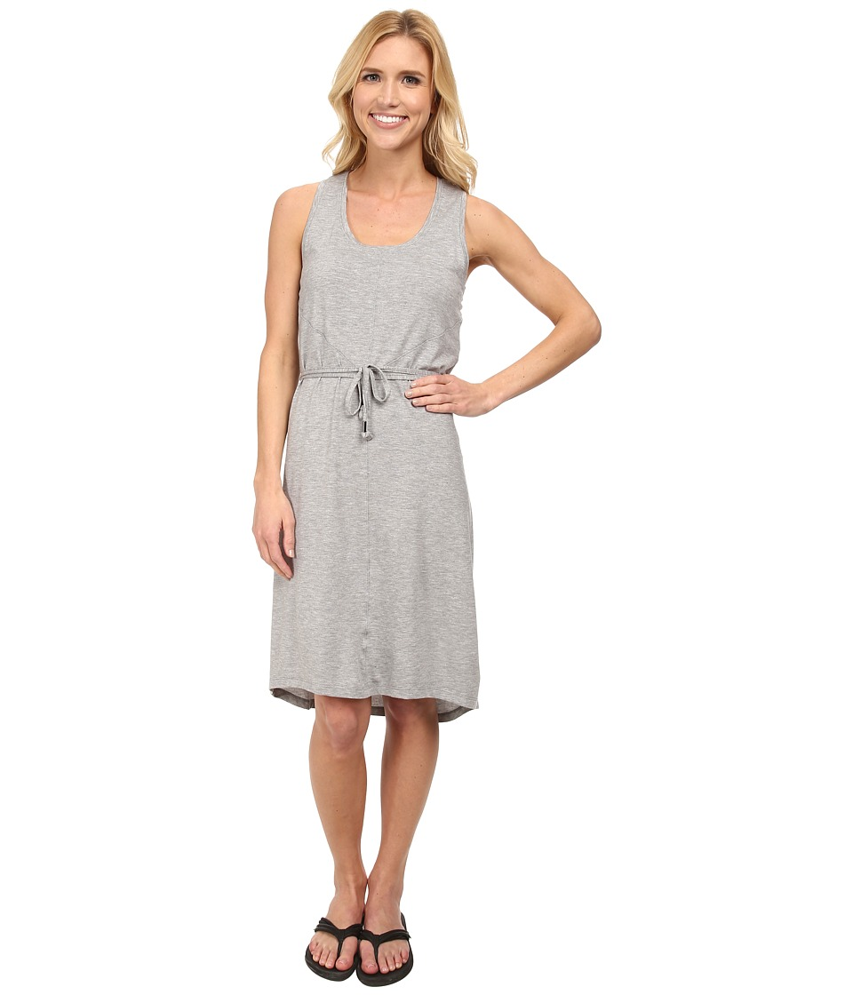 Lole - Sophie Dress (Morel Heather) Women's Dress