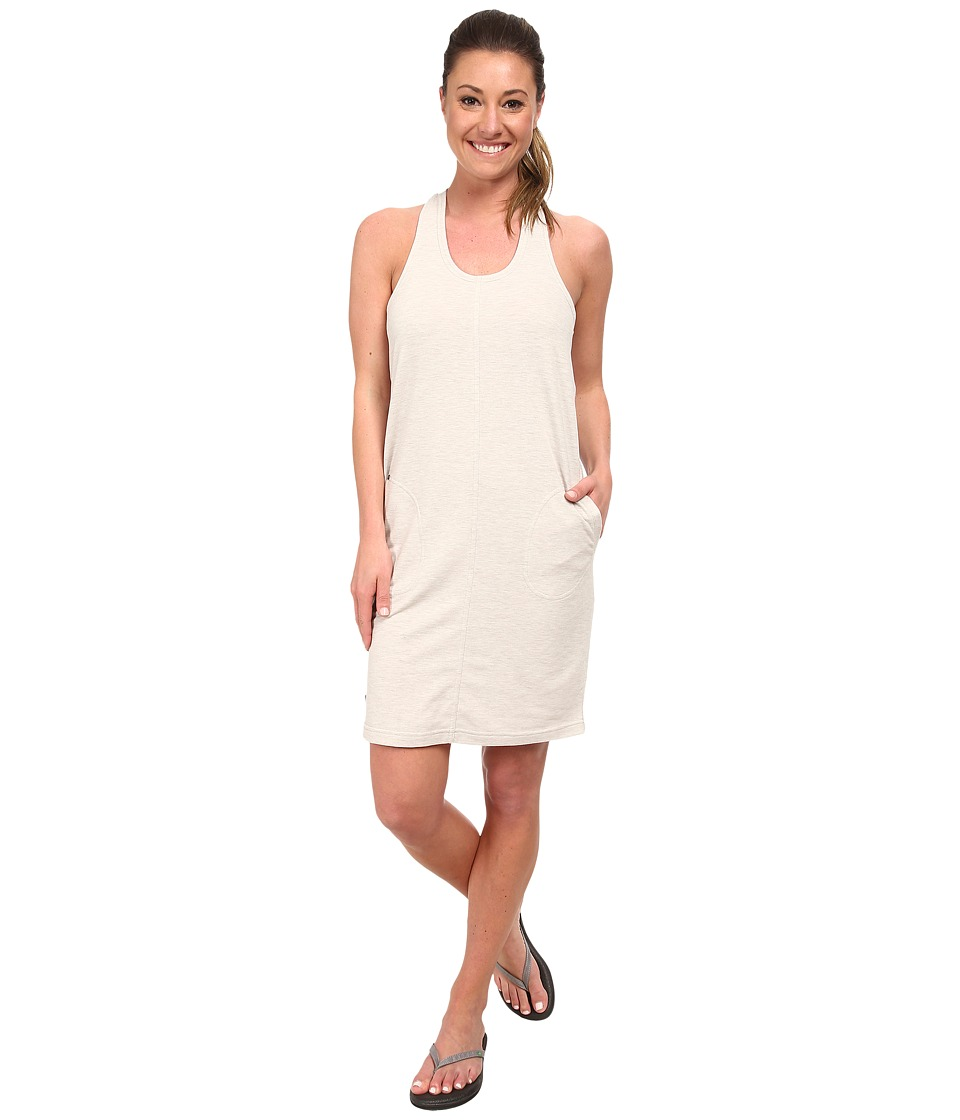 Lole Jill Dress (Morel Heather) Women