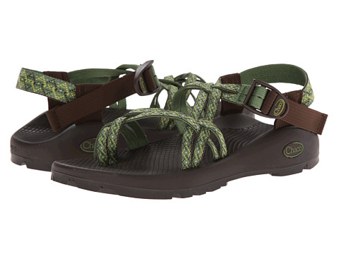 Chaco - ZX/2 Unaweep (Linked Diamonds) Women's Sandals