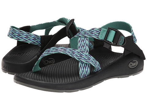 Chaco - Z/1 Vibram Yampa (Dagger) Women's Sandals