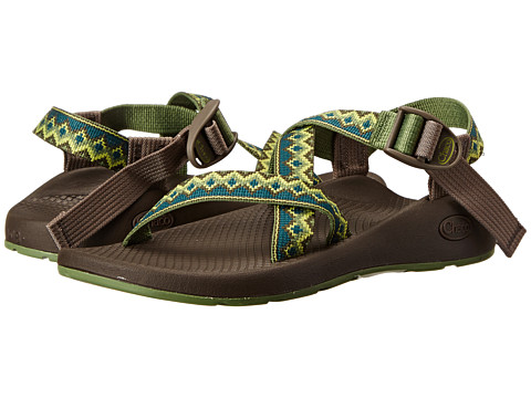 Chaco - Z/1 Vibram Yampa (Diamond Eyes) Women