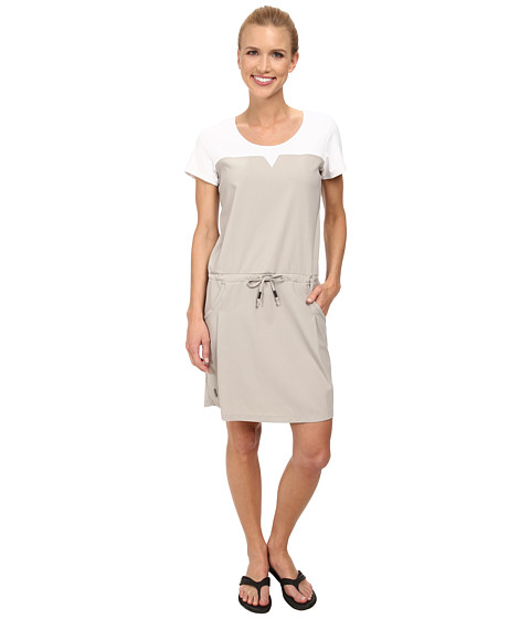 Lole - Malena Dress (Morel) Women's Dress