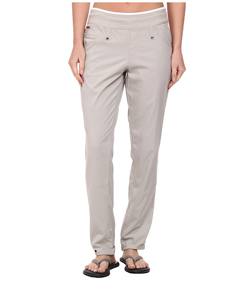 Lole - Gateway Drawcord Pant (Morel) Women