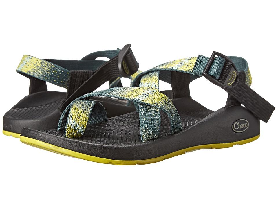 Chaco - Z/2 Vibram Yampa (Stardust) Women's Sandals
