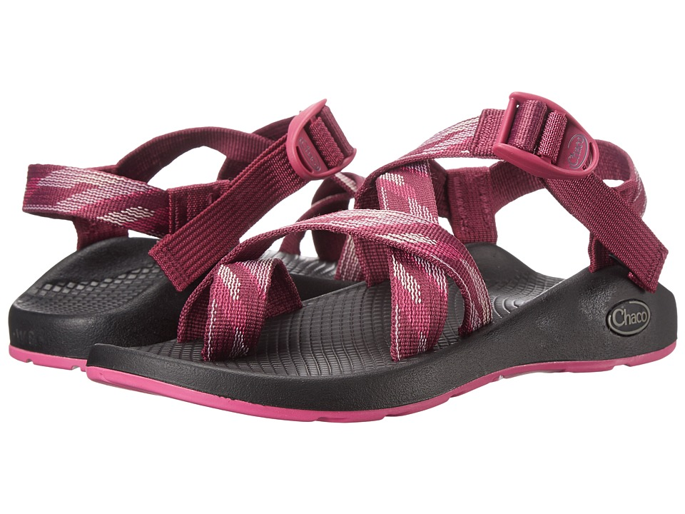 Chaco - Z/2 Vibram Yampa (Heathered) Women's Sandals