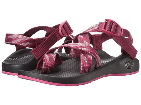 Chaco - Z/2 Vibram Yampa (Heathered) Women's Sandals