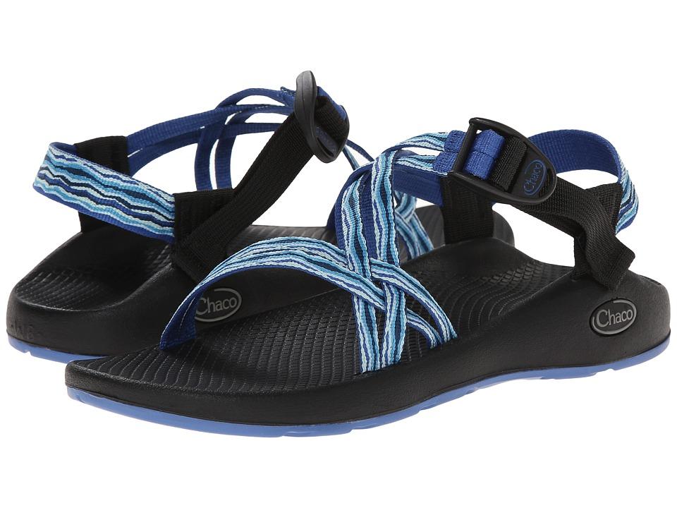 Chaco - ZX/1 Yampa (Sand Dune) Women's Shoes