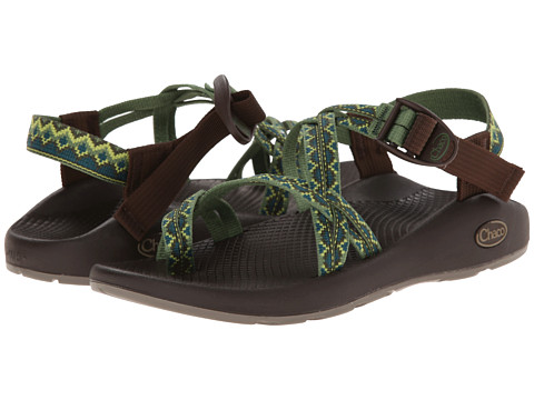 Chaco - ZX/2 Vibram Yampa (Diamond Eyes) Women