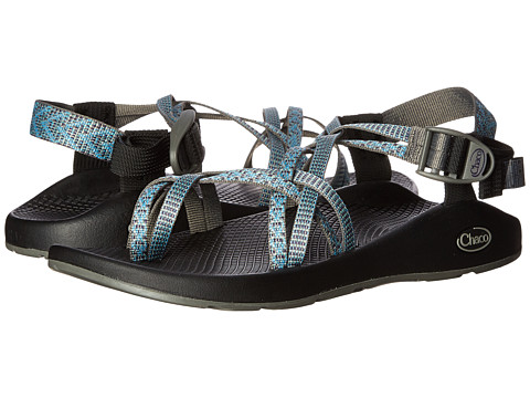 Chaco - ZX/2 Vibram Yampa (Directional) Women's Sandals