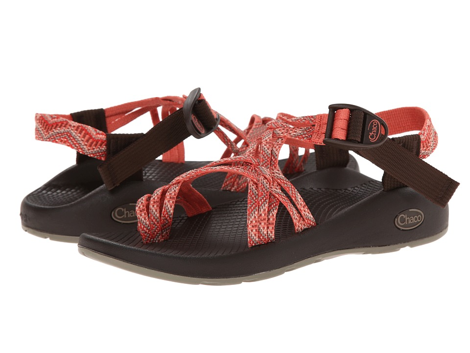 Chaco - ZX/3 Yampa (Beaded) Women's Shoes