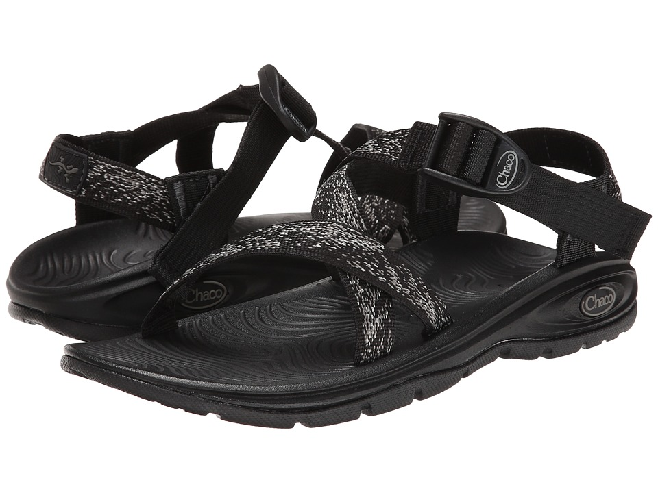 Chaco - Z/Volv (Rain) Women's Sandals
