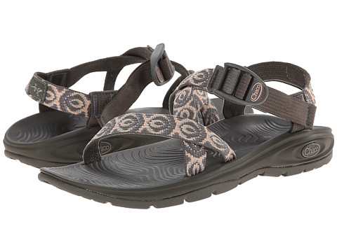 Chaco - Z/Volv (Orb) Women's Sandals