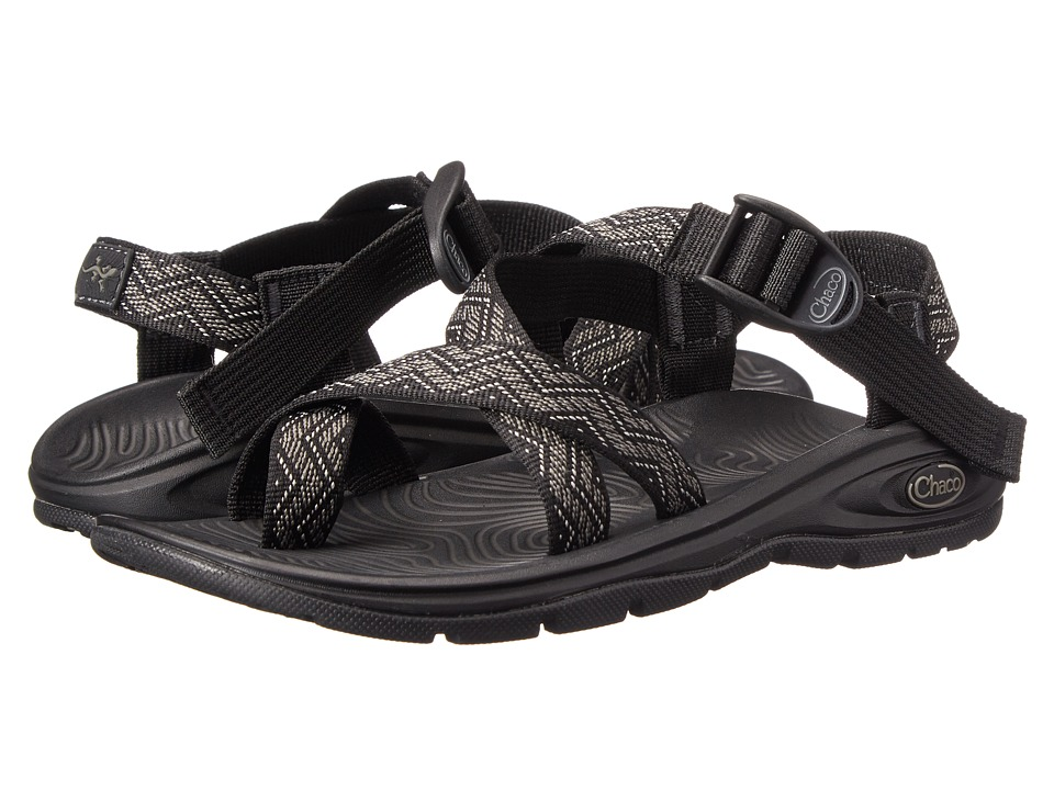 Chaco - Z/Volv 2 (Zig) Women's Shoes
