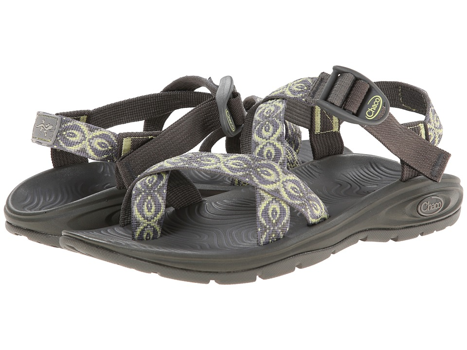 Chaco - Z/Volv 2 (Orbit) Women's Shoes