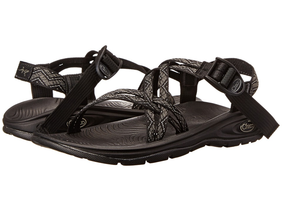 Chaco - Z/Volv X (Zig) Women's Shoes