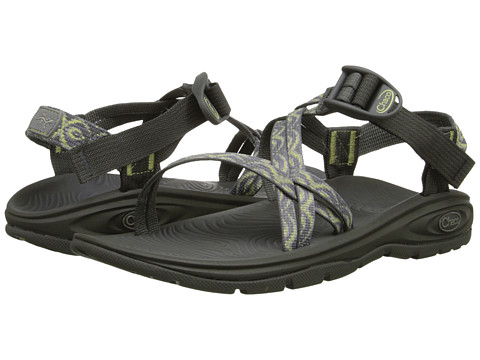 Chaco - Z/Volv X (Orbit) Women's Shoes