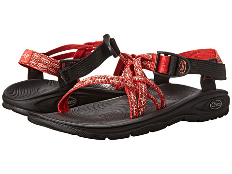 Chaco - Z/Volv X (Textile) Women's Shoes