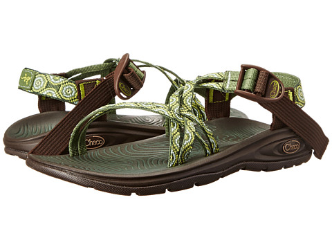 Chaco - Z/Volv X (Water Lilly) Women