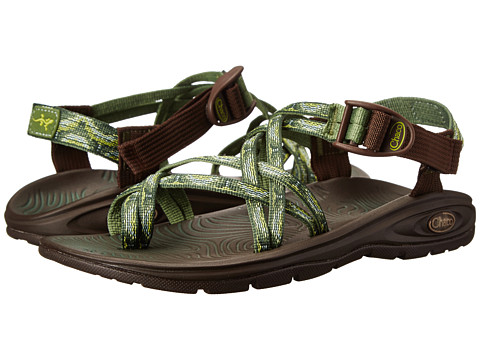 Chaco - Z/Volv X2 (Lilly Pad) Women