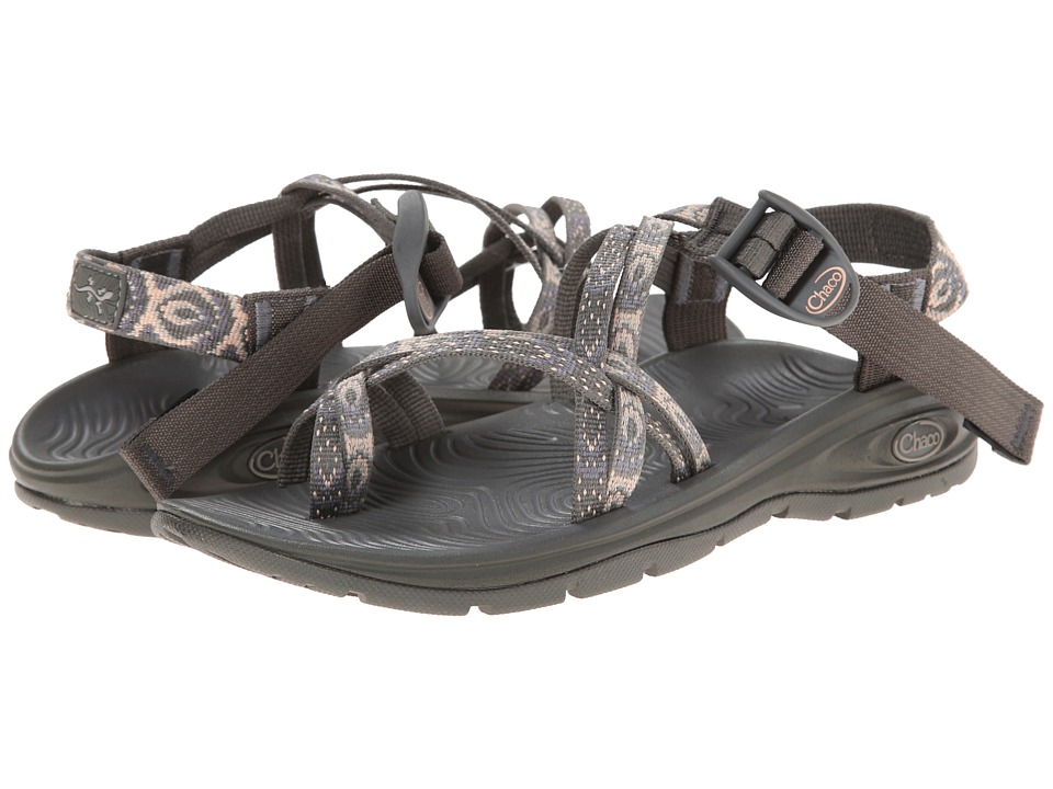 Chaco - Z/Volv X2 (Orb) Women's Shoes