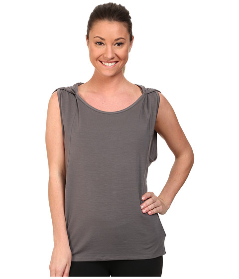 Lole - Lia Top (Oyster) Women