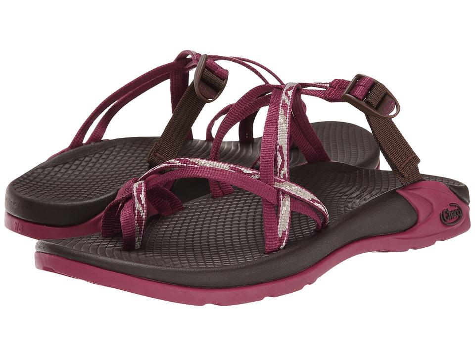 Chaco - Zong X (Current) Women's Shoes