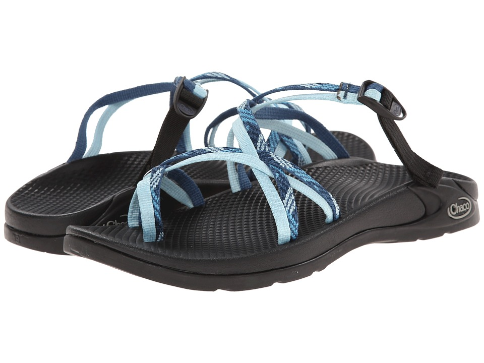 Chaco - Zong X (Overlayed) Women's Shoes