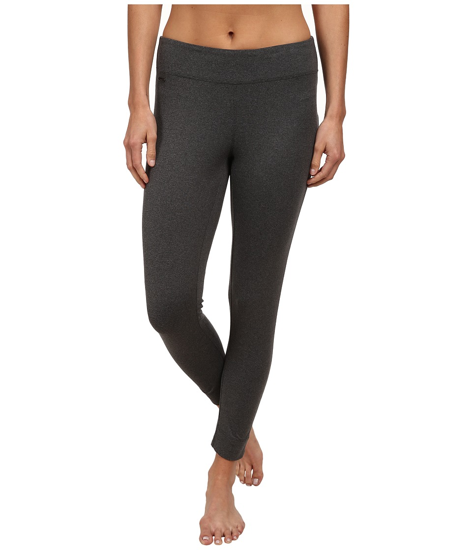Lole - Celeste Legging (Black Mix) Women's Casual Pants