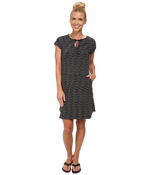 Lole - Energic Dress (Black Mix) Women