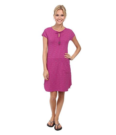 Lole - Energic Dress (Passiflora Mix) Women's Dress
