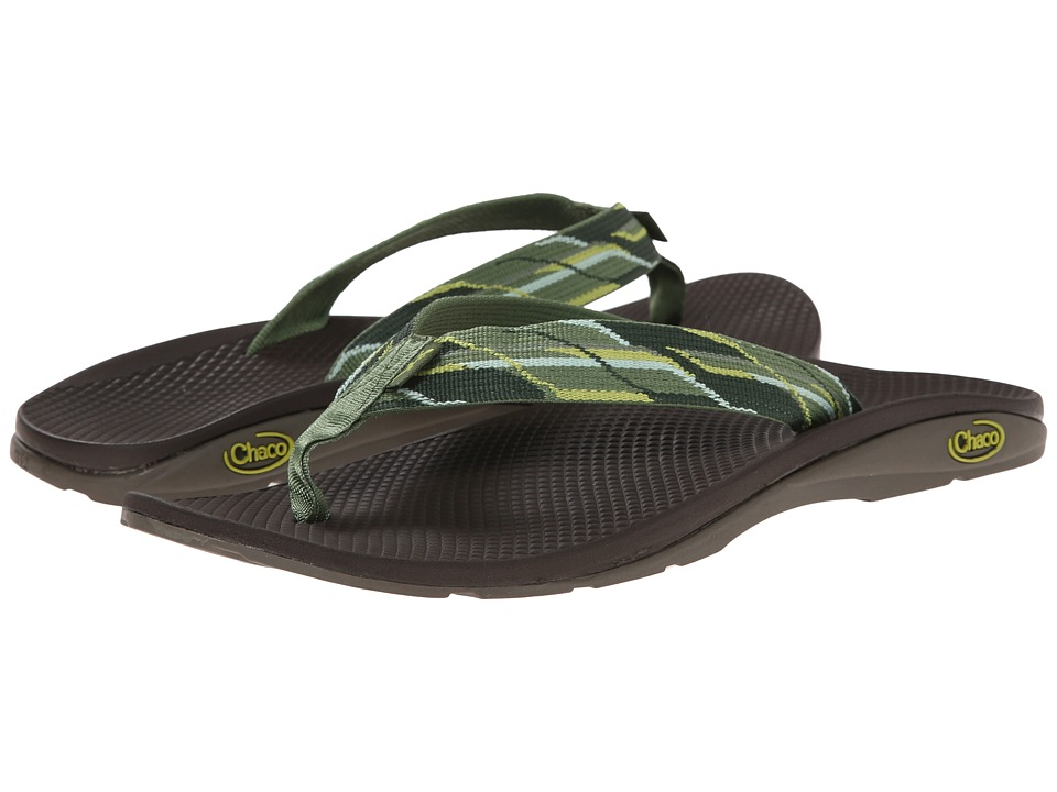 Chaco - Flip EcoTread (Ashtray) Women's Shoes