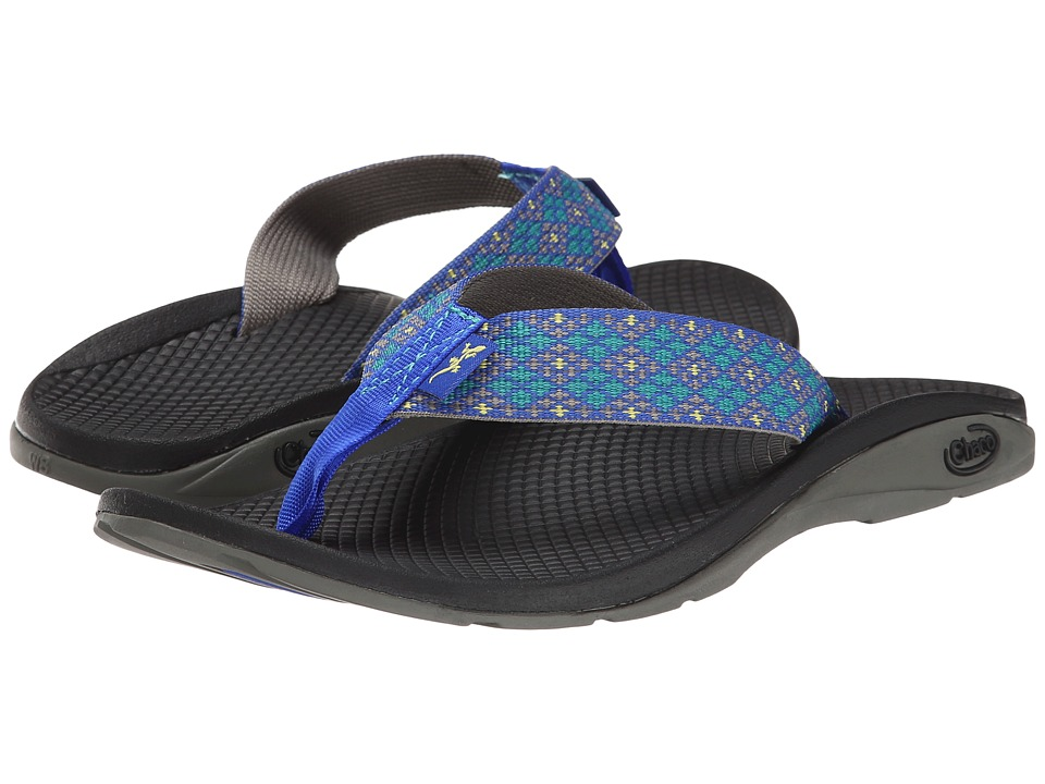 Chaco - Flip EcoTread (Crystals) Women's Shoes