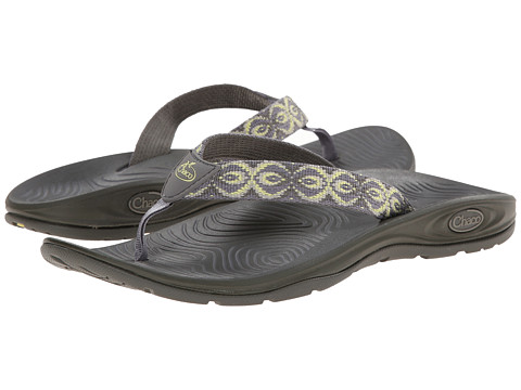 Chaco - Z/Volv Flip (Orbit) Women's Shoes