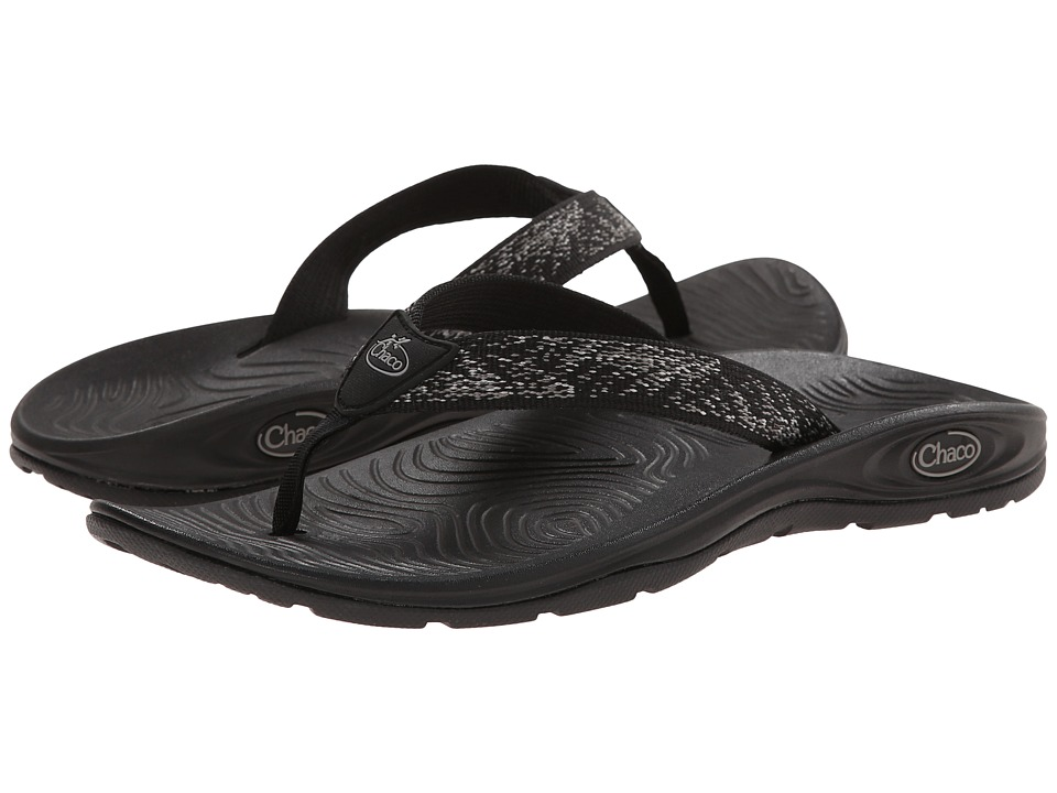 Chaco - Z/Volv Flip (Rain) Women's Shoes