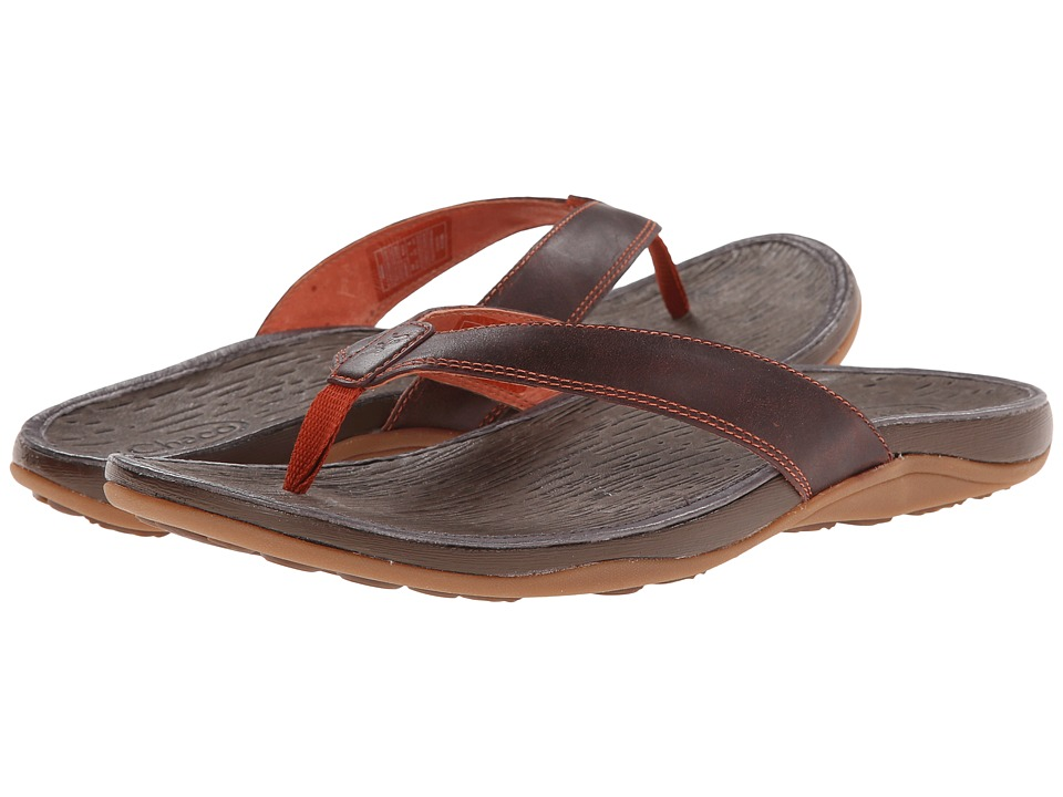 Chaco - Sol (Mecca) Women's Sandals