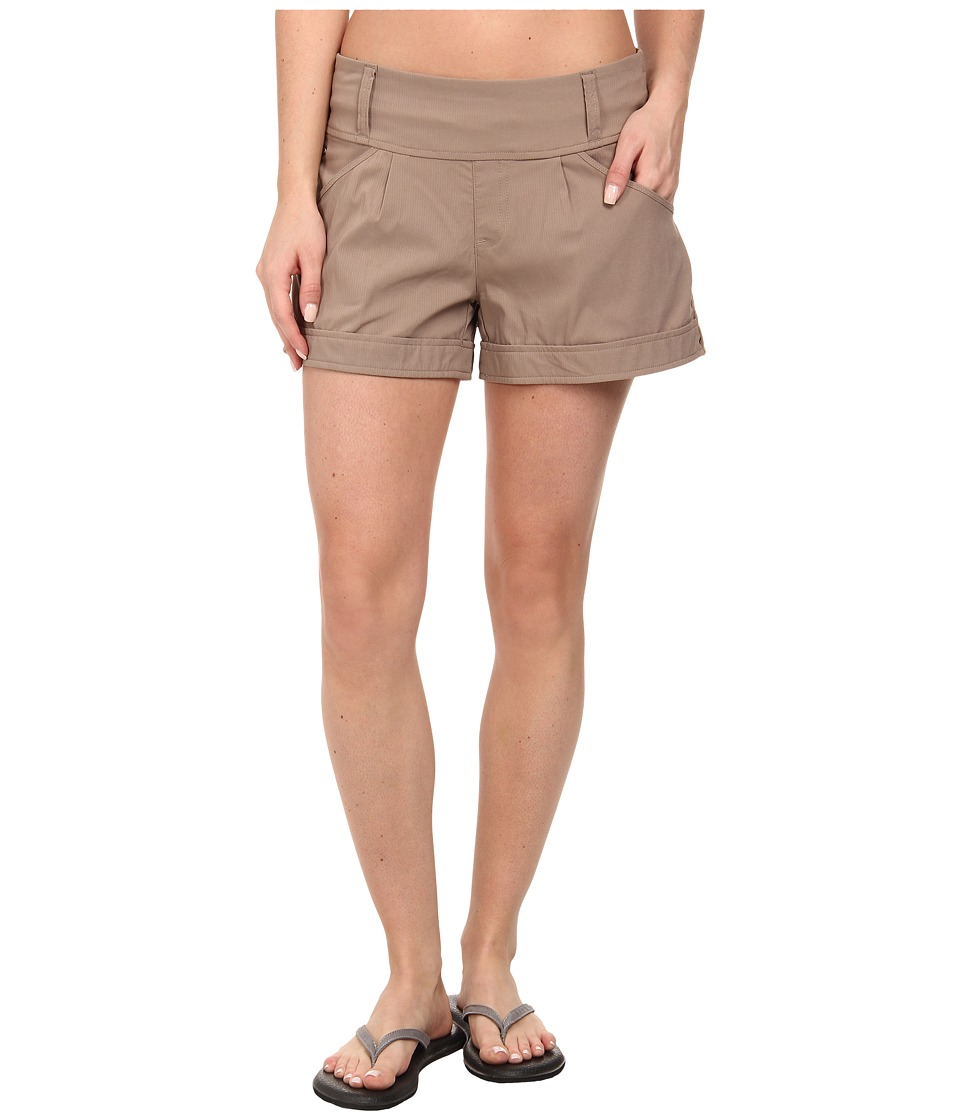 Lole - Harbour Short (Griolles) Women's Shorts
