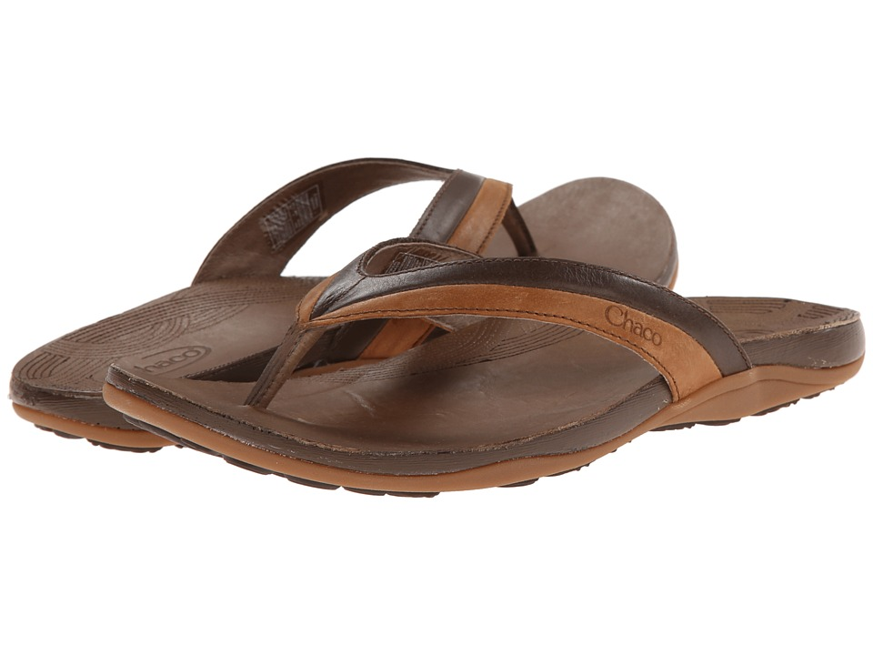 Chaco - Abril (Cymbal) Women's Sandals
