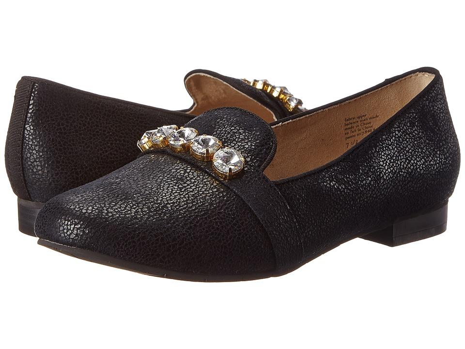 BC Footwear - Jumpin