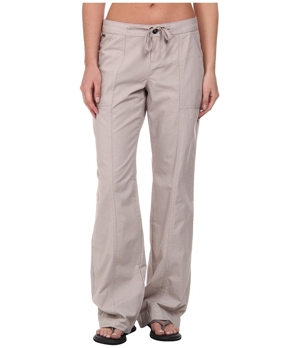 Lole - Holly Pant (Morel) Women's Casual Pants