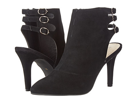 Seychelles - Expert (Black) High Heels