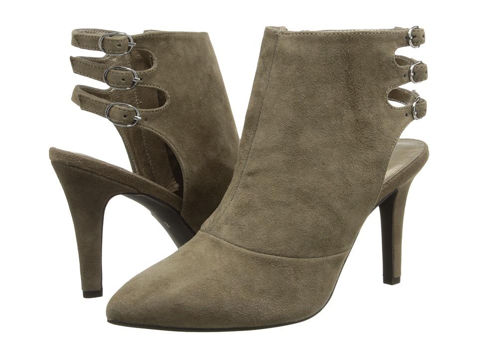 Seychelles - Expert (Clay) High Heels